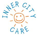 Inner City Care